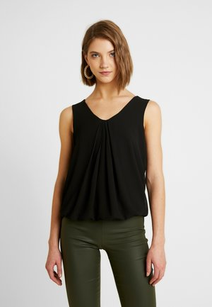 ONLDILHIA - Blouse - black
