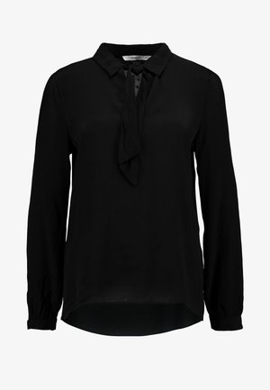 ONLDORIS - Blouse - black