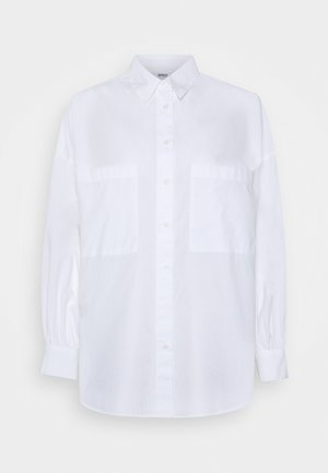 ONLNORA  - Blusa - white