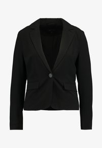 ONLY - ONYTINI FITTED - Blazer - black - 4