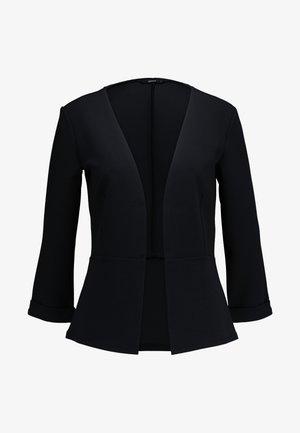 ONLSINEM JACKET - Blazer - black