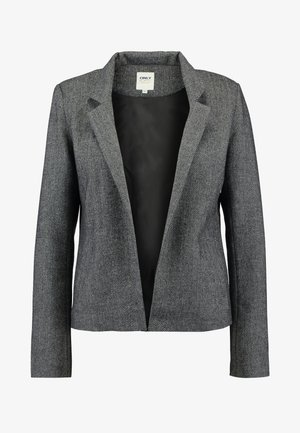 ONLONCY HANNI MADELINE - Blazer - black