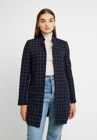 ONLY - Manteau court - night sky - 0