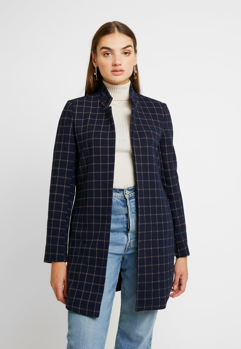 ONLY - Manteau court - night sky