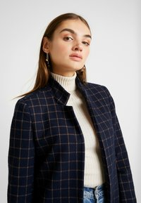 ONLY - Manteau court - night sky - 3