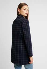 ONLY - Manteau court - night sky - 2