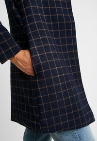ONLY - Manteau court - night sky - 5