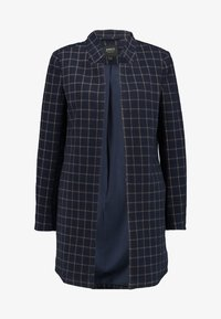 ONLY - Manteau court - night sky - 4