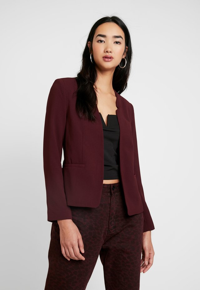 ONLPIPER STINNA - Blazer - port royale