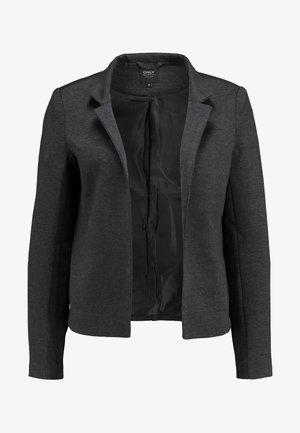 ONLANNI MADELINE  - Blazer - black