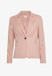 ONLY - ONLRITA - Blazer - misty rose - 3