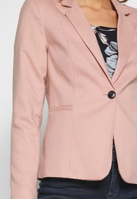 ONLY - ONLRITA - Blazer - misty rose - 4