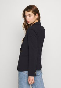 ONLY - ONLSOLEIL CINDY FITTED - Blazer - night sky - 2