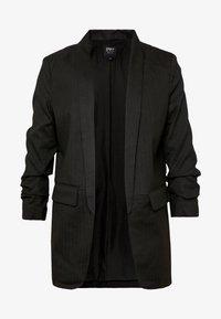 ONLY - ONLANYA BONE - Blazer - black - 3