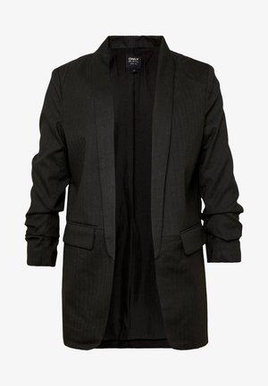 ONLANYA BONE - Blazer - black