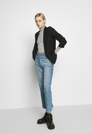ONLANYA BONE - Blazer - black