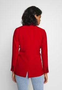 ONLY - ONLMINNA - Blazer - high risk red - 2