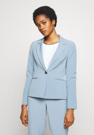 ONLSELMA ASTRID  - Blazer - faded denim