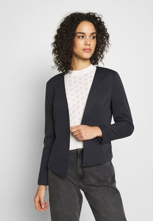ONLANNA SHORT NOOS - Blazer - night sky