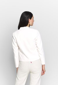 ONLY - ONLRICKS PRETTY - Blazer - whitecap gray - 2