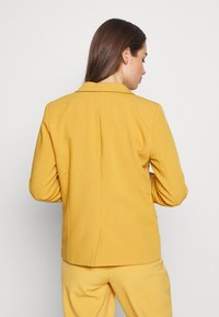 ONLY - ONLNICO LELY  - Blazer - spruce yellow - 2