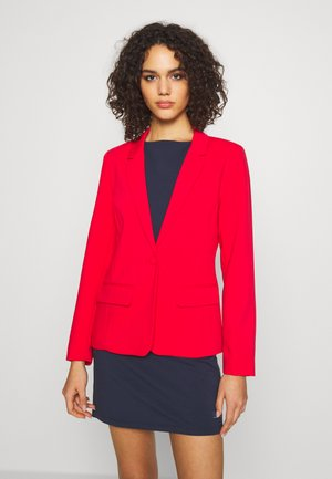 ONLNICO LELY  - Blazer - high risk red
