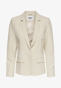 ONLY - ONLNICO LELY  - Blazer - whitecap gray - 4