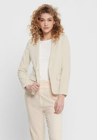 ONLY - ONLNICO LELY  - Blazer - whitecap gray - 1