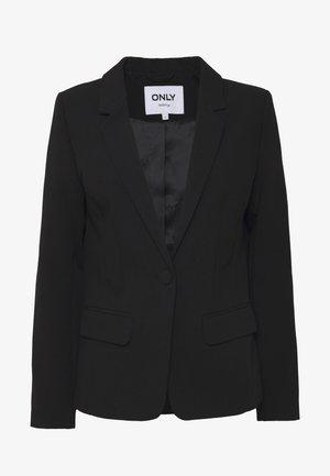 ONLNICO LELY  - Blazer - black