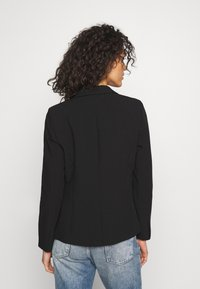 ONLY - ONLNICO LELY  - Blazer - black