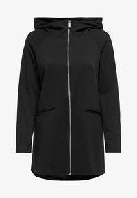 ONLY - Short coat - black - 5
