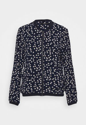 ONLNOVA LUX JACKET - Blouson Bomber - night sky