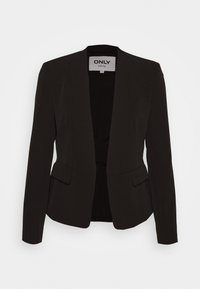 ONLY - ONLEBERTA THERESA - Blazer - black - 4