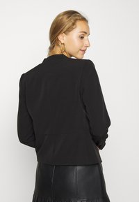 ONLY - ONLEBERTA THERESA - Blazer - black - 2
