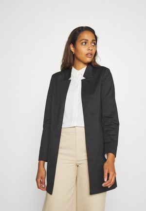 ONLPENNY COATIGAN - Blazer - black