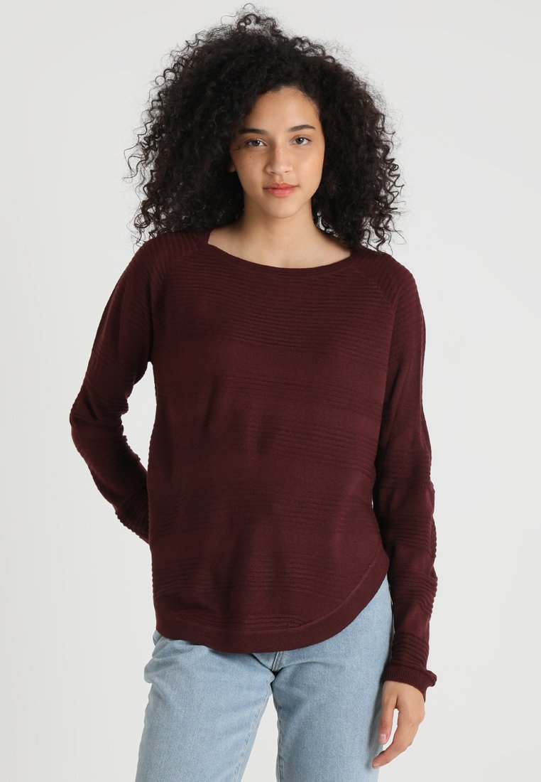 ONLY - ONLCAVIAR  - Maglione - port royale