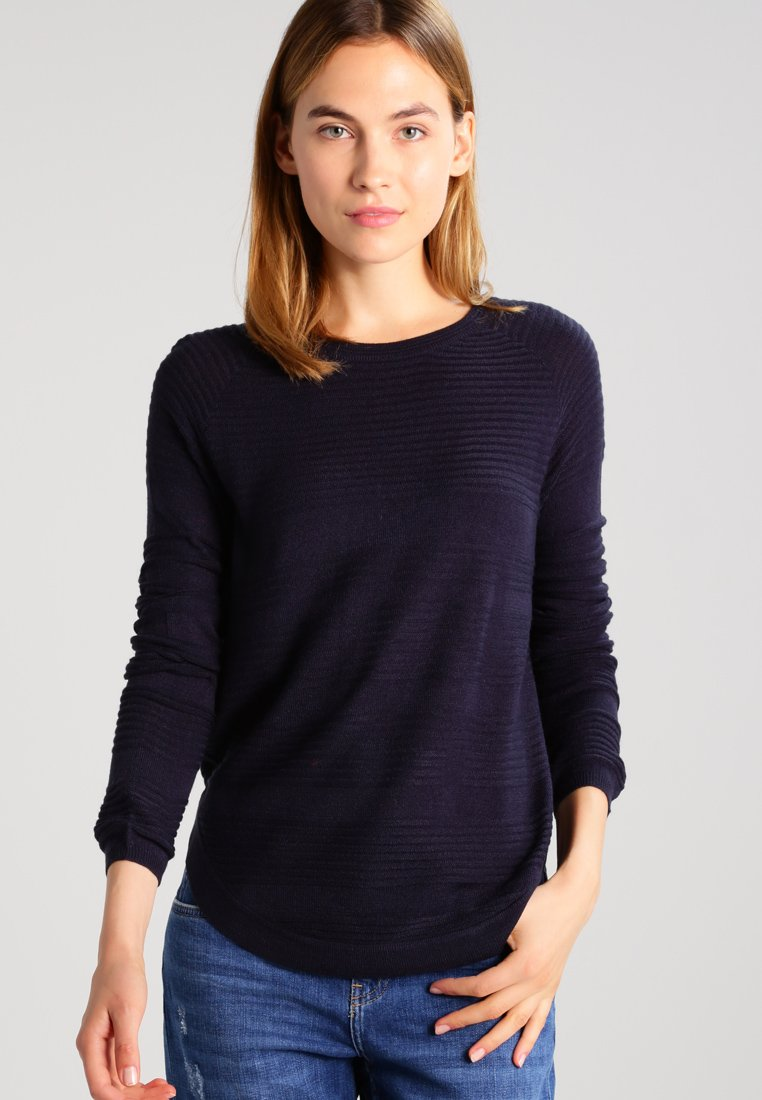 ONLY - ONLCAVIAR  - Pullover - night sky