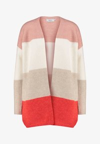 ONLY - Cardigan - rose - 0