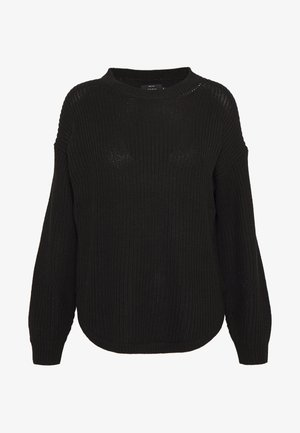 ONLARONA - Jumper - black