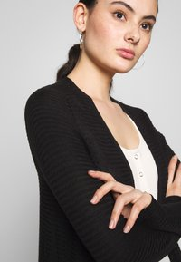 ONLY - Cardigan - black - 4
