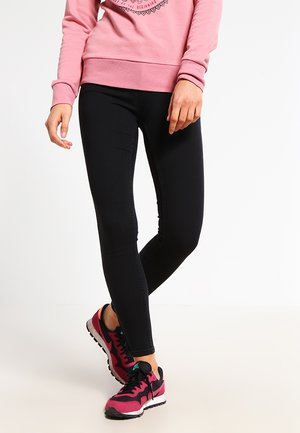 ONLKENDELL ETERNAL - Jeans Skinny Fit - black