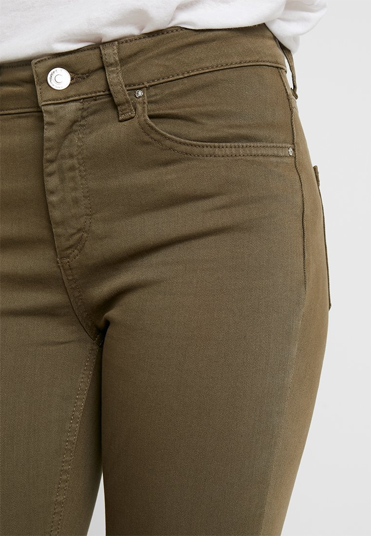 Only Onlblush - Jeans Skinny Fit Kalamata