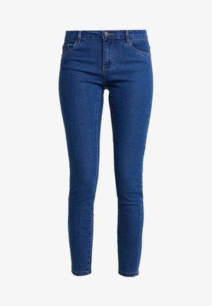 ONLAMAZE  - Jeans Skinny Fit - medium blue denim