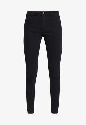 ONLAMAZE  - Jeans Skinny Fit - black