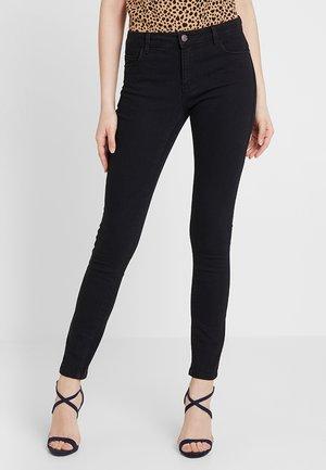 ONLAMAZE  - Skinny džíny - black