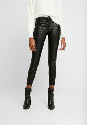 ONLAYGO - Jeans Skinny Fit - black