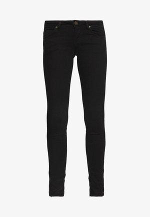 ONLCORAL - Jeans Skinny - black