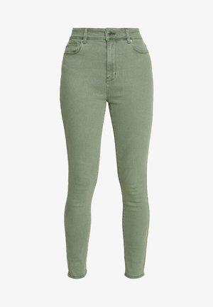 ONLMILA  - Jeans Skinny Fit - kalamata