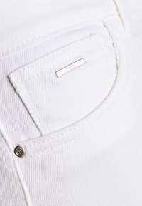 ONLY - ONLMILA - Jeans Skinny - white - 6