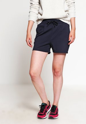 ONLPOPTRASH EASY SHORTS NOOS - Shorts - night sky